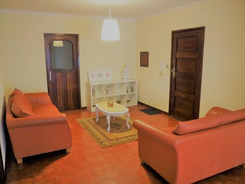 sweet charm apartement, 4430-552 Vila Nova de Gaia