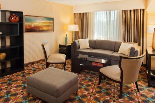 DoubleTree by Hilton Atlanta North Druid Hills/Emory Area - Atlanta, GA GA 30329