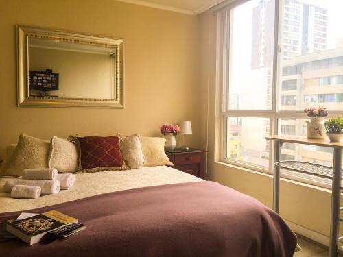 Hotel Apartamentos Ilusion