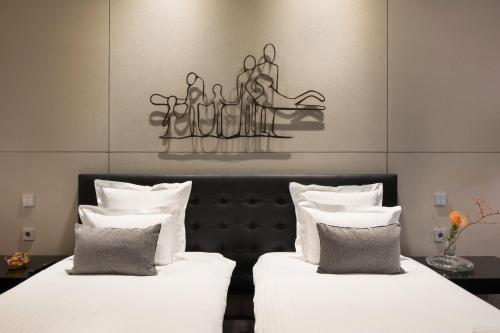 art'otel Amsterdam photo 21