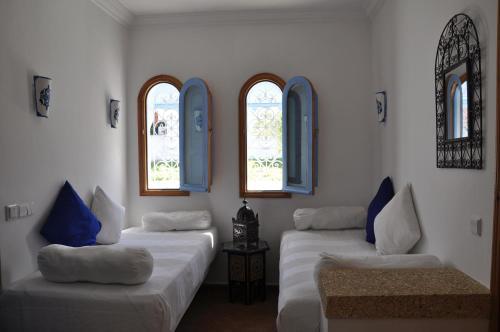 Fotos de quarto de Al Alba