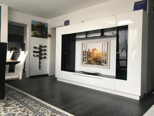 Apartment Odermann photo 23