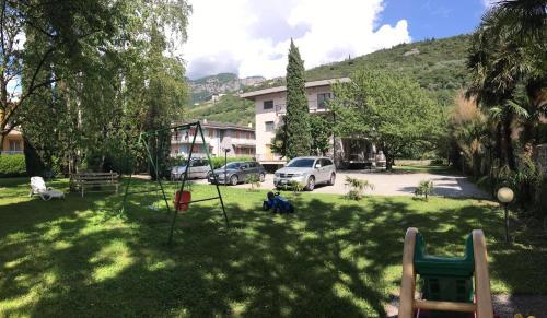 . Casa Gabbiano