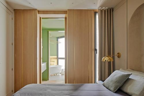 Stylish Apartments photo 126