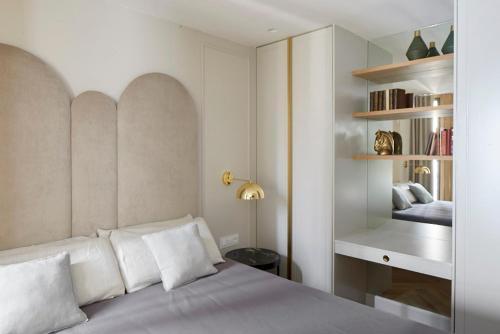 Stylish Apartments photo 128