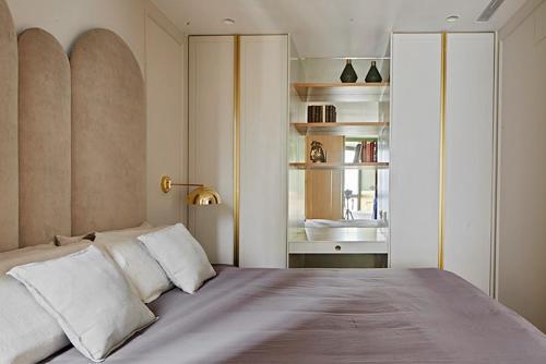 Stylish Apartments photo 130