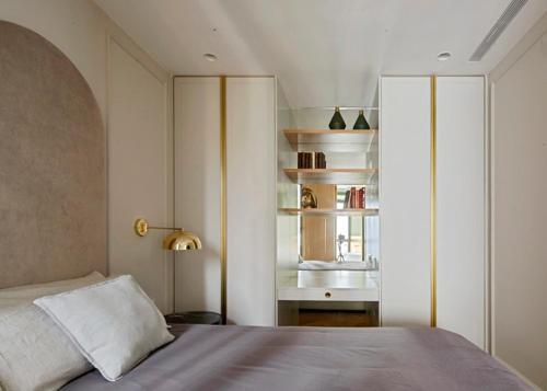 Stylish Apartments photo 131