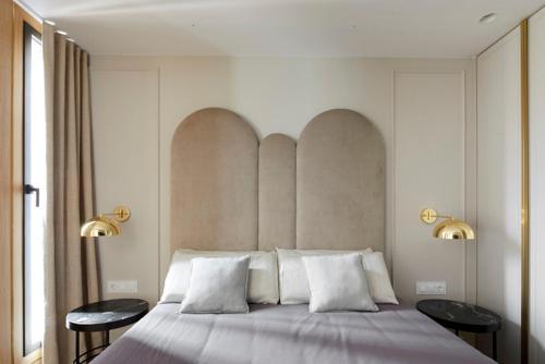 Stylish Apartments photo 132