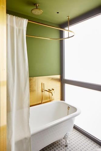 Stylish Apartments photo 134