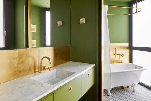 Stylish Apartments photo 140