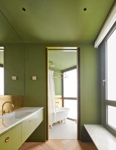 Stylish Apartments photo 142