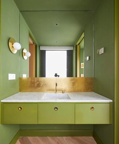 Stylish Apartments photo 144