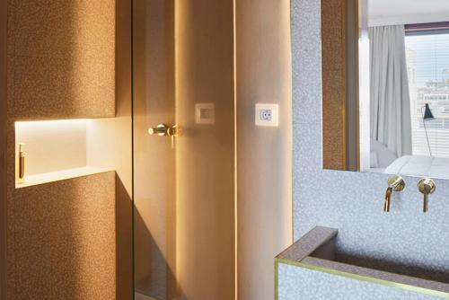 Stylish Apartments photo 145