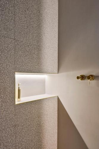 Stylish Apartments photo 146