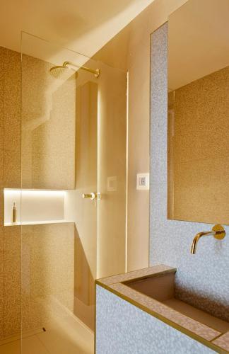Stylish Apartments photo 147