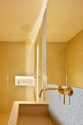 Stylish Apartments photo 148