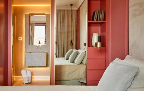 Stylish Apartments photo 150