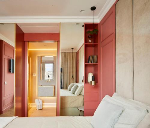Stylish Apartments photo 151