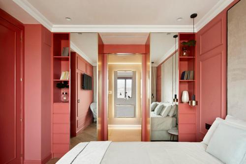 Stylish Apartments photo 152