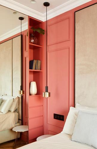Stylish Apartments photo 153
