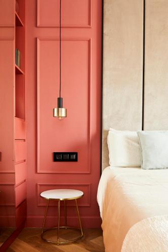 Stylish Apartments photo 154
