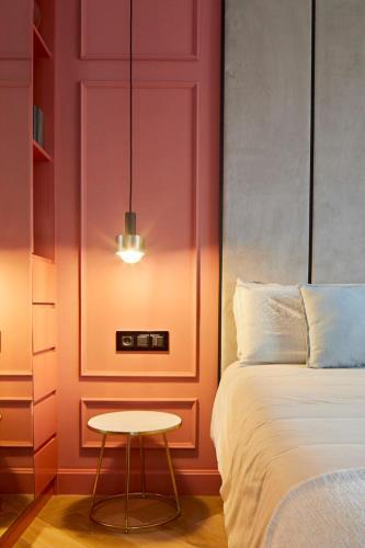 Stylish Apartments photo 155