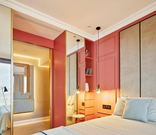 Stylish Apartments photo 156