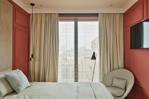 Stylish Apartments photo 159
