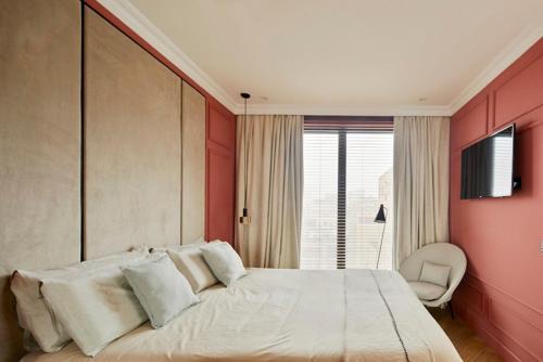 Stylish Apartments photo 160