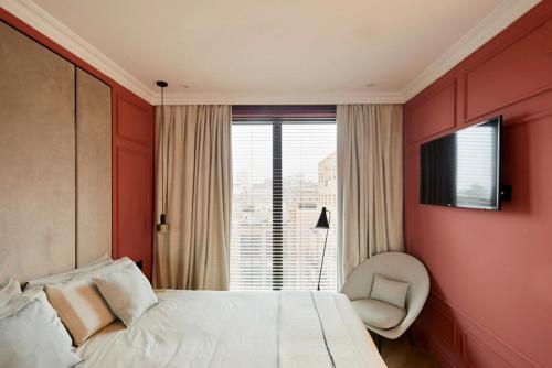Stylish Apartments photo 161
