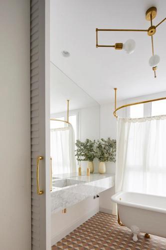 Stylish Apartments photo 169