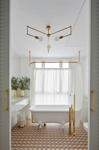 Stylish Apartments photo 170