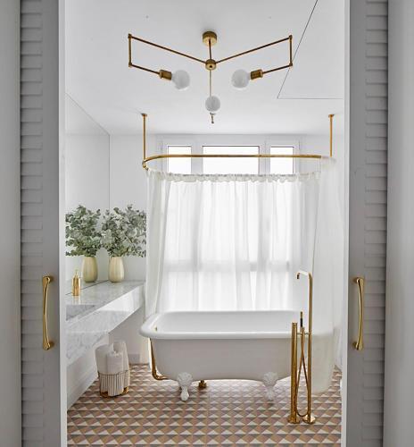 Stylish Apartments photo 171