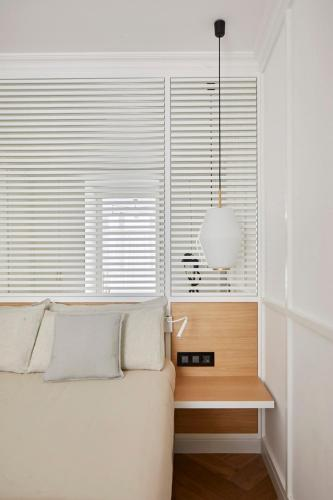 Stylish Apartments photo 173