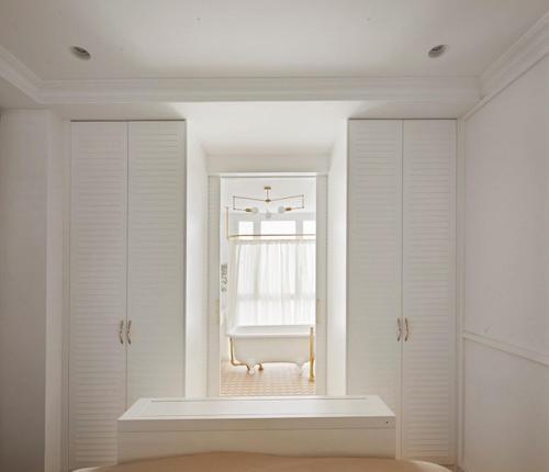 Stylish Apartments photo 175