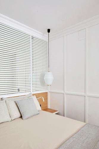 Stylish Apartments photo 176