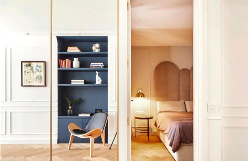 Stylish Apartments photo 179