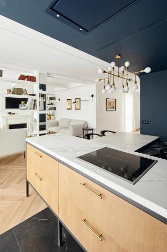 Stylish Apartments photo 181