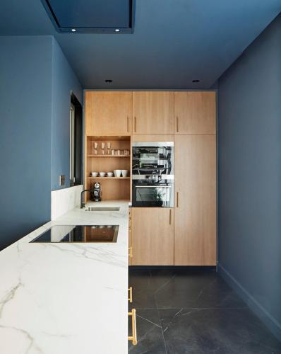 Stylish Apartments photo 182