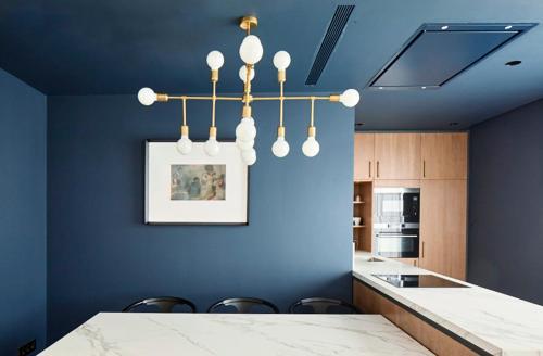 Stylish Apartments photo 183