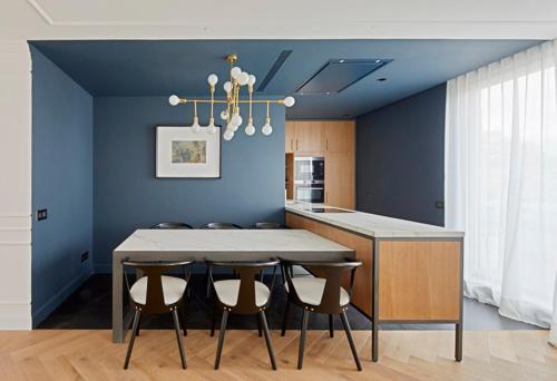 Stylish Apartments photo 184
