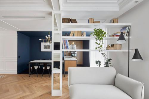 Stylish Apartments photo 185