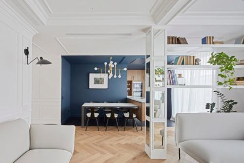 Stylish Apartments photo 186