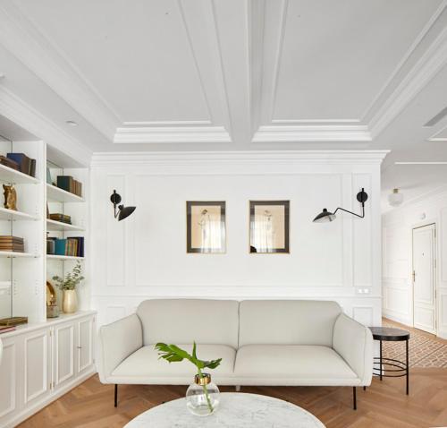 Stylish Apartments photo 190