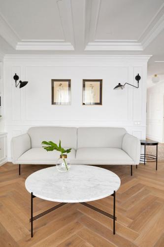 Stylish Apartments photo 191