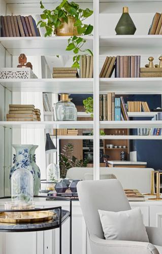 Stylish Apartments photo 193