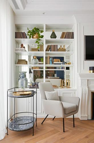 Stylish Apartments photo 194