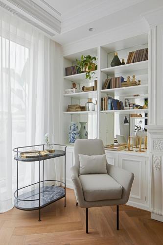 Stylish Apartments photo 195