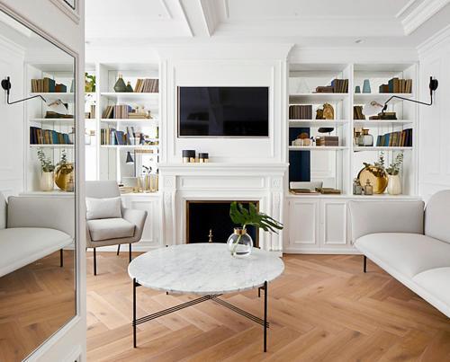 Stylish Apartments photo 197