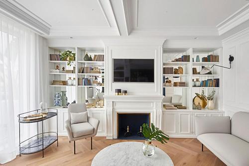Stylish Apartments photo 198